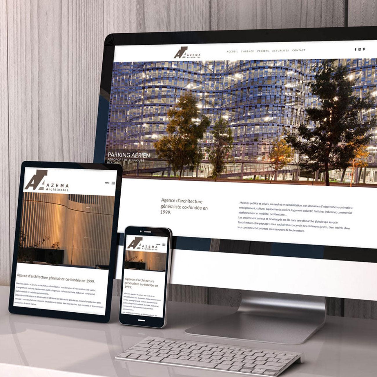 azema-siteinternet1