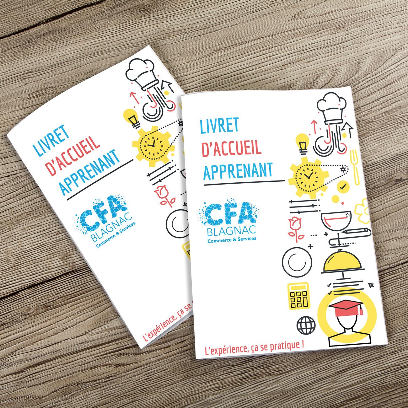 conception-brochure