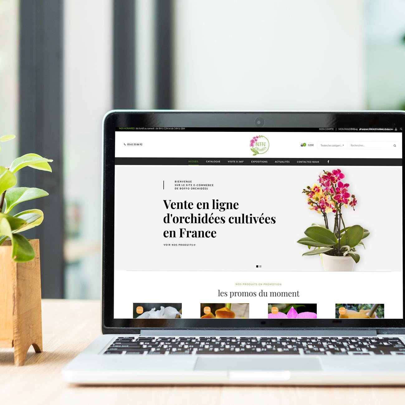 e-commerce-conception