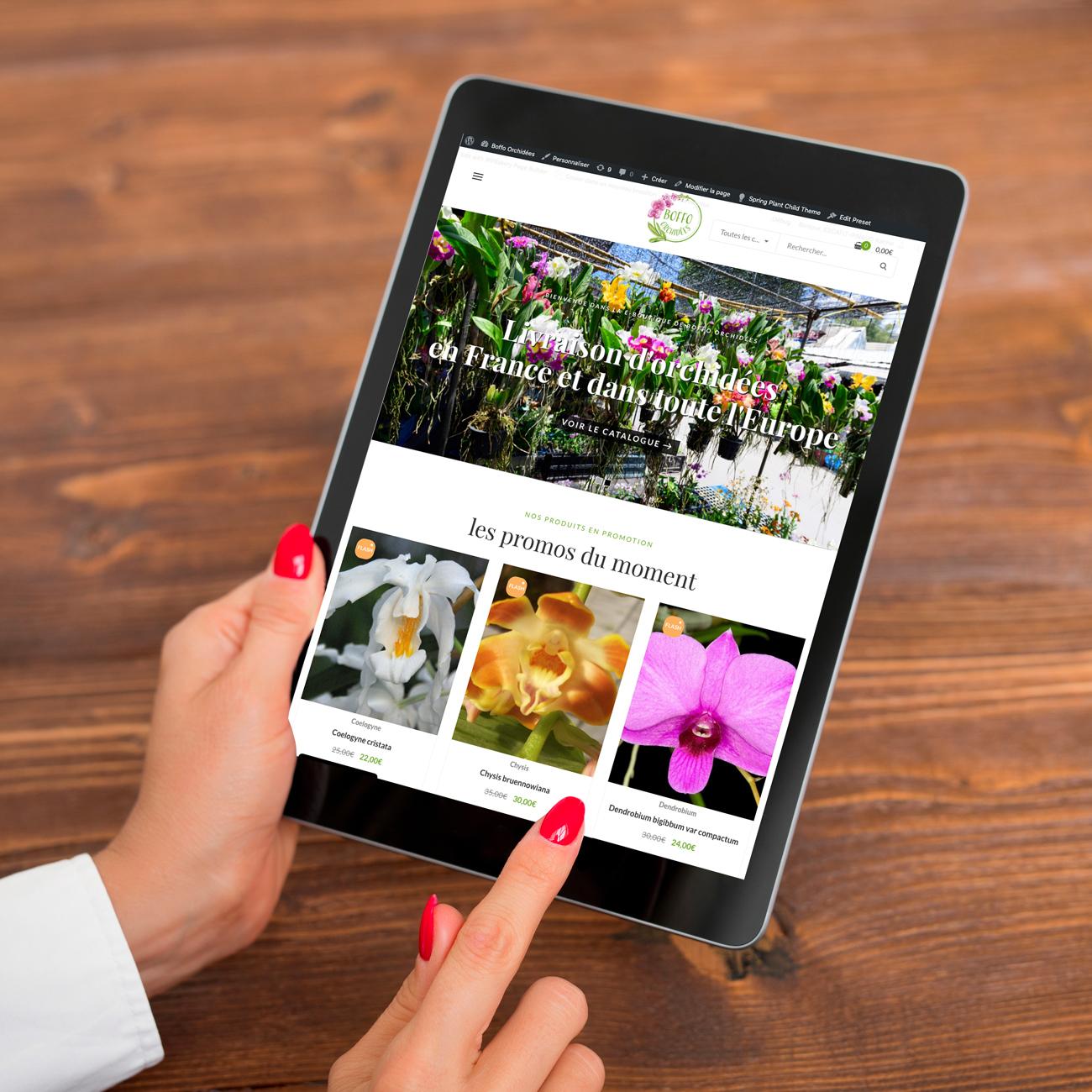 e-commerce-conception2