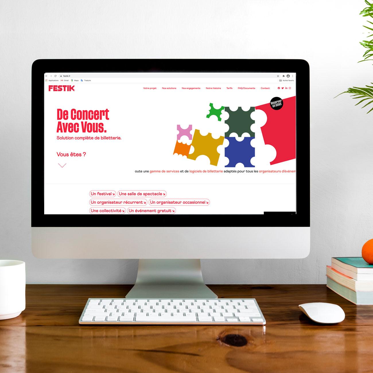 festik-siteinternet1