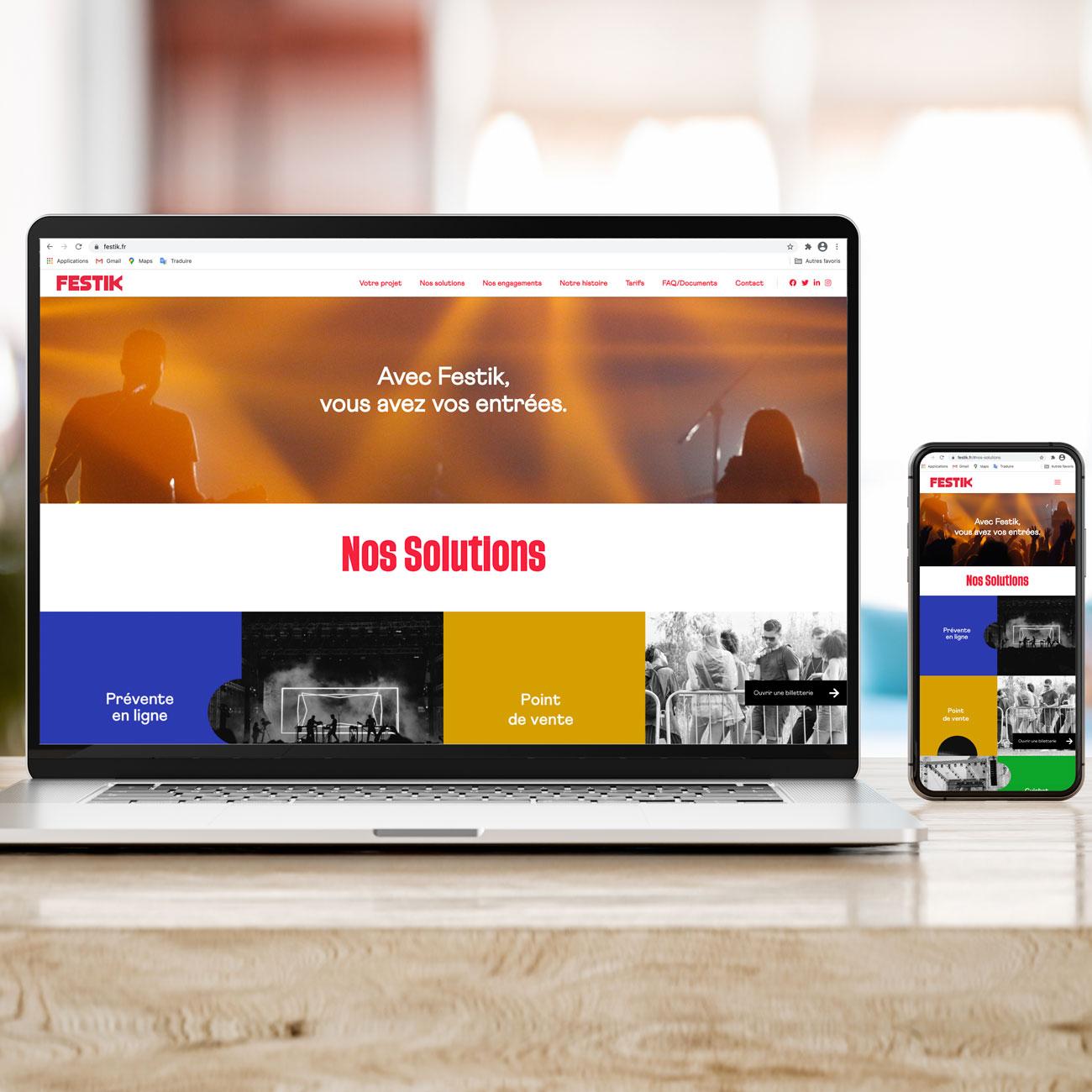festik-siteinternet2