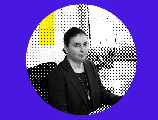 Karine ESCAFIT-PINAUD - Développeur full stack - Agence AKADOM