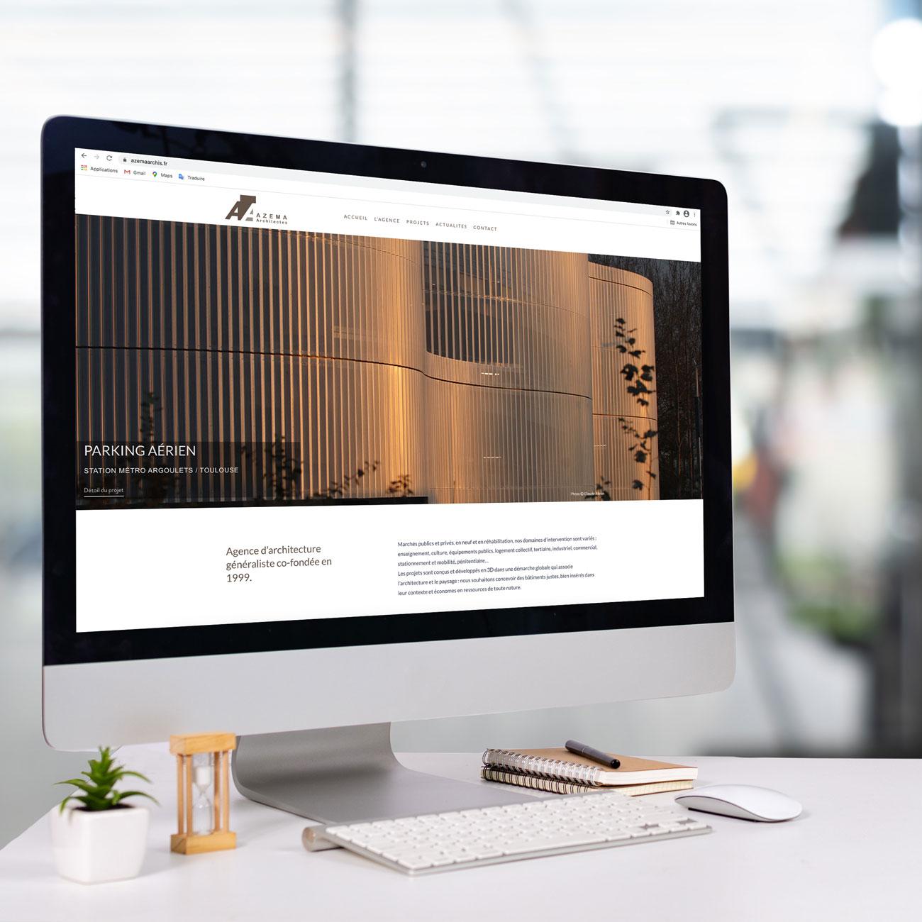 azema-siteinternet2